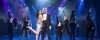 bodyguard-das-musical-showfoto-05-credit-nilz-boehme
