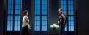 bodyguard-das-musical-showfoto-18-credit-nilz-boehme