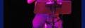 IMG_8635©Nathalie Brandt (NB2909) 2016 Drew Sarich und das Endwerkorchester Let him go