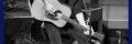 IMG_8652©Nathalie Brandt (NB2909) 2016 Drew Sarich und das Endwerkorchester Let him go