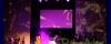 IMG_3277©Nathalie_Brandt_NB2909_Musical_meets_Rock_2014