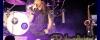 IMG_3943©Nathalie_Brandt_NB2909_Musical_meets_Rock_2014