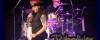 IMG_3945©Nathalie_Brandt_NB2909_Musical_meets_Rock_2014