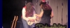 IMG_3960©Nathalie_Brandt_NB2909_Musical_meets_Rock_2014