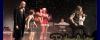 IMG_4226©Nathalie_Brandt_NB2909_Musical_meets_Rock_2014