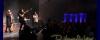 IMG_4261©Nathalie_Brandt_NB2909_Musical_meets_Rock_2014