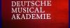 IMG_0404-(c)-Andrea-Ney-2017-deutscher-musiktheaterpreis-2017