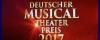 IMG_0407-(c)-Andrea-Ney-2017-deutscher-musiktheaterpreis-2017