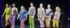 IMG_3876-(c)-Nathalie-Brandt-(NB2909)-Jesus-Christ-Superstar-Wien-2017