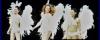 IMG_3882 - Kopie-(c)-Nathalie-Brandt-(NB2909)-Jesus-Christ-Superstar-Wien-2017
