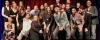 IMG_4112-(c)-Nathalie-Brandt-(NB2909)-Jesus-Christ-Superstar-Wien-2017