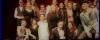 IMG_4141-(c)-Nathalie-Brandt-(NB2909)-Jesus-Christ-Superstar-Wien-2017