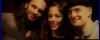 IMG_4146-(c)-Nathalie-Brandt-(NB2909)-Jesus-Christ-Superstar-Wien-2017-Sasha-Di-Capri-Marjan-Shaki-Drew-Sarich