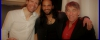 IMG_4177-(c)-Nathalie-Brandt-(NB2909)-Jesus-Christ-Superstar-Wien-2017_Mark_Sampson_Sasha_Di_Capri_Stephen_Schwartz
