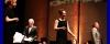 IMG_4335-(c)-Nathalie-Brandt-(NB2909)-Musical-Gala-2017-KJO-Ludwigsburg