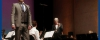 IMG_4343-(c)-Nathalie-Brandt-(NB2909)-Musical-Gala-2017-KJO-Ludwigsburg-Kevin-Tarte