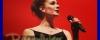 IMG_4360-(c)-Nathalie-Brandt-(NB2909)-Musical-Gala-2017-KJO-Ludwigsburg-Ann-Mandrella