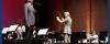 IMG_4369-(c)-Nathalie-Brandt-(NB2909)-Musical-Gala-2017-KJO-Ludwigsburg