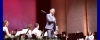 IMG_4377-(c)-Nathalie-Brandt-(NB2909)-Musical-Gala-2017-KJO-Ludwigsburg