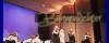 IMG_4391-(c)-Nathalie-Brandt-(NB2909)-Musical-Gala-2017-KJO-Ludwigsburg