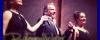IMG_4396-(c)-Nathalie-Brandt-(NB2909)-Musical-Gala-2017-KJO-Ludwigsburg