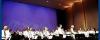 IMG_4406-(c)-Nathalie-Brandt-(NB2909)-Musical-Gala-2017-KJO-Ludwigsburg