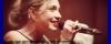 IMG_4471-(c)-Nathalie-Brandt-(NB2909)-Musical-Gala-2017-KJO-Ludwigsburg-Wietske-vanTongeren