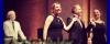 IMG_4501-(c)-Nathalie-Brandt-(NB2909)-Musical-Gala-2017-KJO-Ludwigsburg