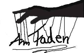 1253_logo