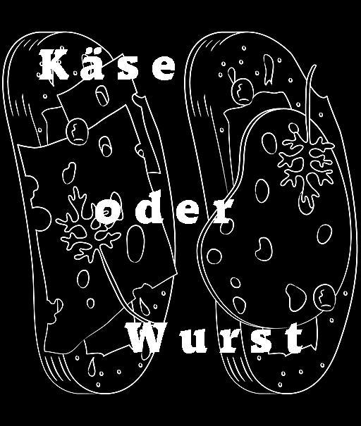 1287_kaeseoderwurst