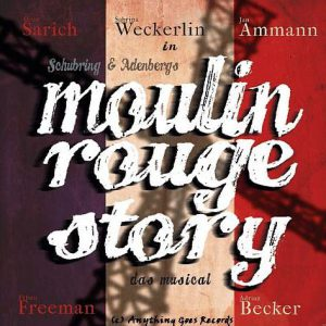 moulin rouge story 2015