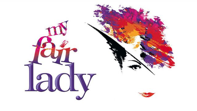 1413838343-myfairlady_tickets