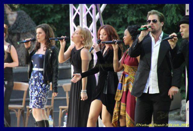 IMG_5513-c-Nathalie-Brandt-musical-mmets-pop-2014