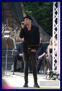 IMG_5524-c-Nathalie-Brandt-musical-mmets-pop-2014