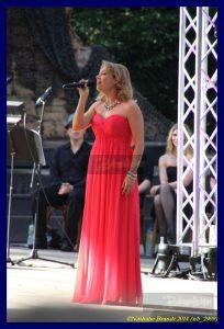 IMG_5535-c-Nathalie-Brandt-musical-mmets-pop-2014