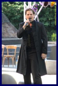 IMG_5550-c-Nathalie-Brandt-musical-mmets-pop-2014