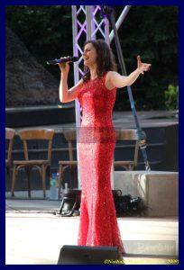 IMG_5592-c-Nathalie-Brandt-musical-mmets-pop-2014