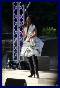 IMG_5605-c-Nathalie-Brandt-musical-mmets-pop-2014