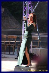IMG_5630-c-Nathalie-Brandt-musical-mmets-pop-2014