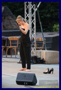 IMG_5755-c-Nathalie-Brandt-musical-mmets-pop-2014