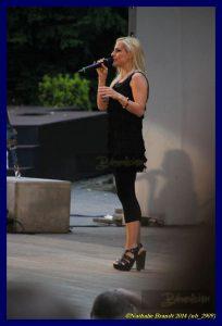 IMG_5875-c-Nathalie-Brandt-musical-mmets-pop-2014