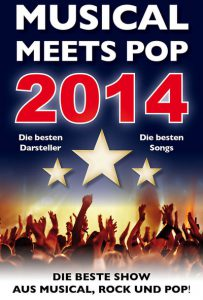 musical meets pop 2014