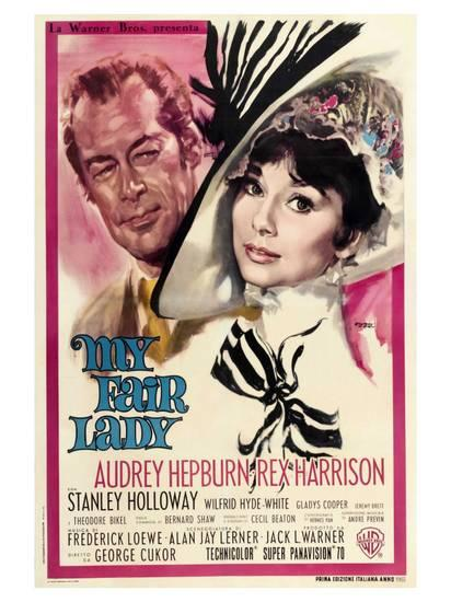 my-fair-lady-italian-movie-poster-1964_a-l-6248347-9664571