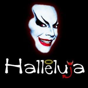 20141113-Halleluja
