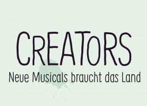 creators-schmidts-logo-tivolil