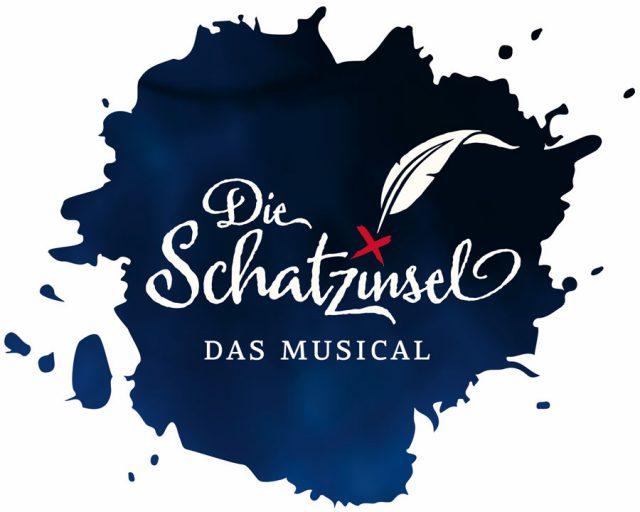 DieSchatzinsel_Logo