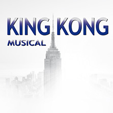king-kong-das-musical-tickets-2016