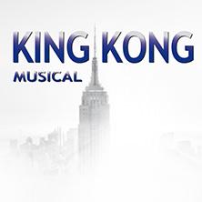 king-kong-das-musical-tickets-2016