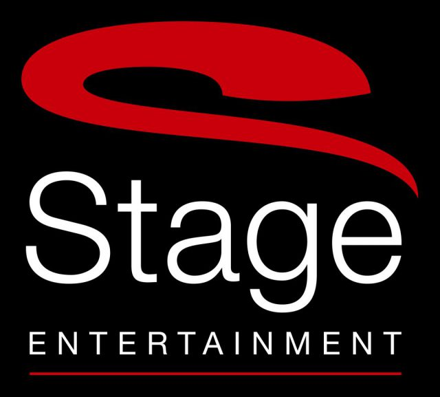 stage-entertainment-key-visual