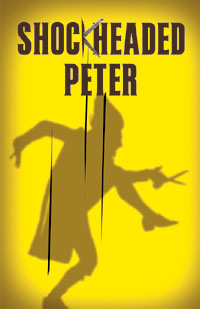 shockheaded_peter_musical